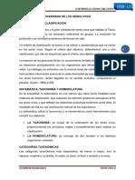 BIODIVERSIDAD_INTRO_1