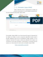 Anexo 2  Simulador Lógica UNAD.pdf