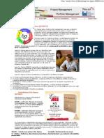 Metodologia Six Sigma (DMAIC)