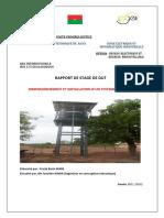 RAPPORT DE STAGE DE DUT.pdf