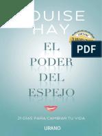 ElPoderDelEspejo.doc
