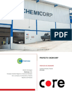 CORE_IndustriaQuimica.pdf