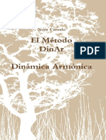 libro dinar COMPLETO.pdf