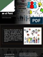 Liderazgo de la diversidad en el Perú.pdf