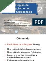 ESTRATEGIAS DE OPERACIONES EN EL MUNDO GLOBALIZADO1.pptx