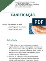 panificacao-150415173659-conversion-gate02.pdf