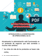 Investigación de Operaciones I.pptx