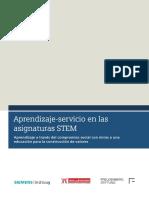 APRENDIZAJE Y SERVICIO MODELO SIEMENS 2018 MINT-Faechern_S.pdf