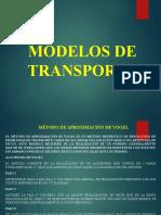 Modelos de Transporte y Asignación.pptx
