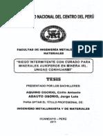 TIMM_36.pdf