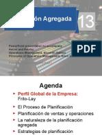 PLANEACION AGREGADA2.pptx