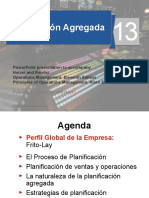 PLANEACION AGREGADA6.pptx