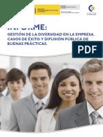 Informe_Gestion-de-la-Diversidad-en-la-Empresa_ADECCO.pdf