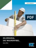 file_maurerfibel_ks-original.pdf