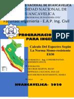 Informe-final de proga.pdf