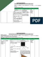 PLAN DE CLASES SEMANAL.docx