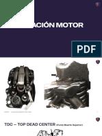 Calibración Motor (2)