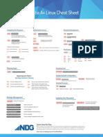 NDG_LinuxCheatSheet.pdf