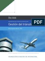 4444-cons-es NUEVO.pdf