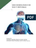 Glosario Signos y Sintomas grupo 2.docx