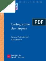 Cartographie Des Risques - Groupe Assurance (Juillet 2006) (1)