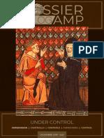 Dossier_Blog_AMP_n02