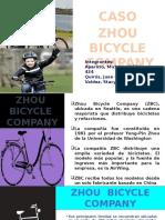 313963681-Caso-Zhou-Company-Utp.pdf