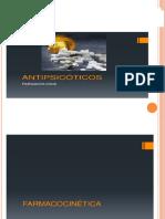 lista farmacologia
