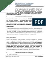 TDR_EXP TECNICO CHOAGUIT - ULTIMO 4.docx