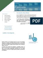 Plantilla propuesta.docx
