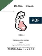 1° GUIA EMBRIOLOGIA.doc