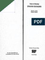 02 Erasmo - Plan de estudios.pdf