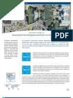 DG Case Study-LocatioNet WEB