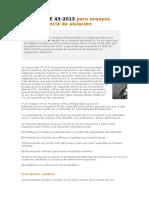 313209813-Nueva-IEEE-43-2013-Para-Ensayos-de-Resistencia-de-Aislacion.pdf