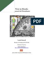 VTDmanEst.pdf