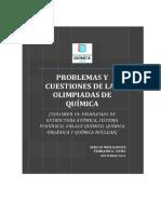 Olimpiadas de química volumen X - Menargues.pdf