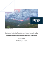 Portugal_Wildfire_Management_in_a_New_Era_Portuguese