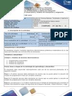 Guia de Metodos Deterministicos-Melkin.pdf