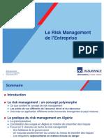 AXA_ Risk_management_l'Entreprise