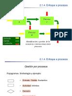 1. Introducción a los Sistemas de Gestión de Calidad-21-40