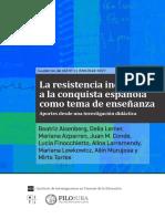 Cuadernos del IICE 4.pdf