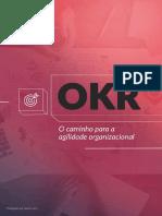 Ebook-OKR-2019