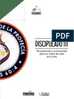 Discipulado-III-A4-1.pdf