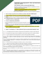 Atividade - Questionário EMPIII - CAMILA INGRID E RAIQUE LUCAS