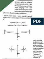 Tensión en cuerdas.pdf