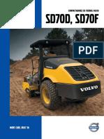v-sd70d-sd70f-t2-33b1004051-2008-07