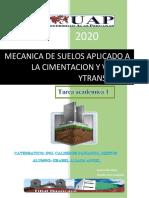 GRABEL ALIAGA ANGEL-TRAB ACAD1-SUELOS.docx.pdf