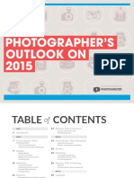 2015-photographers-outlook