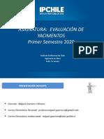 EVALUACION DE YACIMIENTOS1 (2)