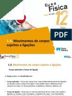 ef12_ppt_m3